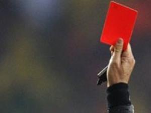 اسامی محرومان هفته پانزدهم لیگ برتر