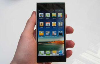 توصیه هایی برای افزایش طول عمر گوشی های هوشمند