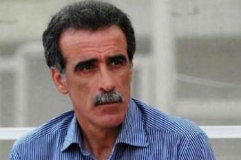 احمد زاده: حضورم درملوان منوط به موافقت باشگاه شهرداری اردبیل است