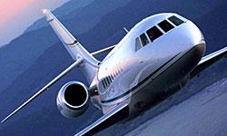 جايگاه آلومينيوم در صنايع هوا-فضا