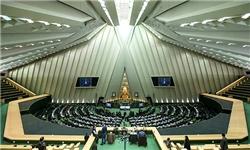 اعلام نتایج غیررسمی انتخابات مجلس دهم در سراسر کشور+جدول تفکیکی