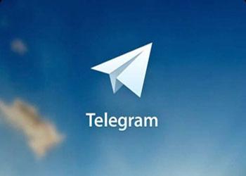 چگونه کش تلگرام را در اندروید، ویندوز و iOS پاک کنیم؟