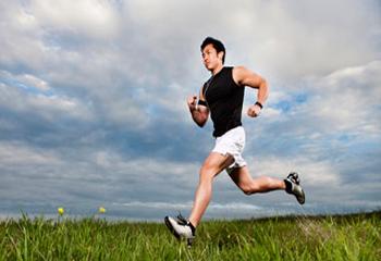 5 دلیل که چرا افراد لاغر هم باید ورزش کنند