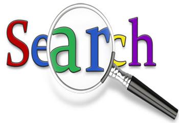 معرفی سایت به 3 موتور جستجوی برتر دنیا
