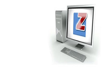 PrivaZer 3.0.22 Final حذف فایل های اضافی ویندوز