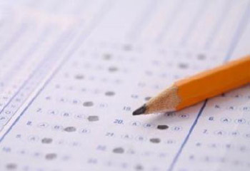 فردا آخرین مهلت انتخاب رشته آزمون کارشناسی ارشد