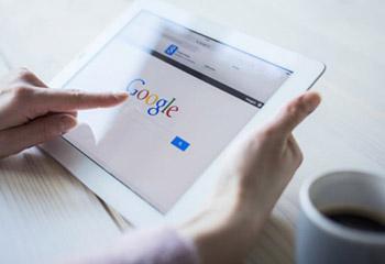 روشهای سرچ کردن سریعتر در گوگل