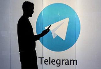 چطور میتوان در تلگرام نظرسنجی ایجاد کرد؟