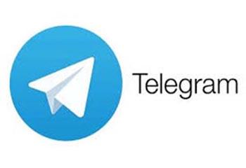روش تغییر آدمین اصلی کانال تلگرام