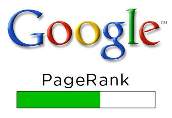 بالا بردن رنک سایت در گوگل