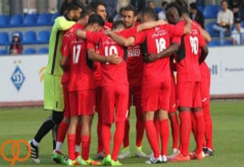 ۱۶ تیم لیگ برتر با شکل و شمایل جدید+عکس