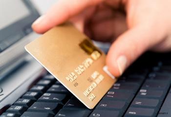 دانلود پروژه امنیت در تجارت الکترونیک و پرداخت های آنلاین