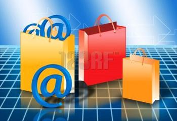 پروژه بررسی و نقش امنیت در تجارت الکترونیک و پذیرش وب سایت