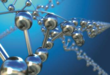 ساخت پوششهای نانوساختار با خواص برتر