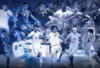 گزارش آخرین شب مرحله مقدماتی جام جهانی در آسیا