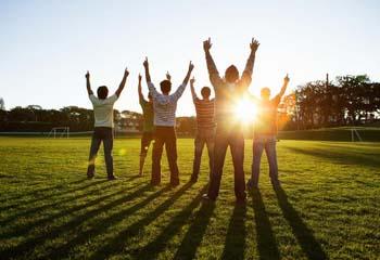 فواید ورزش صبحگاهی و اثرات مفید آن بر زندگی