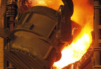 پایان نامه پارامتر های موثر در کاهش و ریز کردن کاربید های فولاد SPK