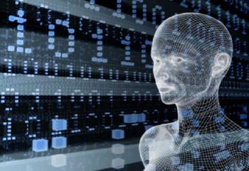 پروژه کاربردهای هوش مصنوعی