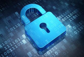 کتاب آشنایی با امنیت فناوری اطلاعات