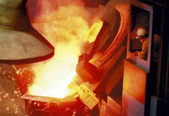 پروژه فولاد ها ماریجینگ