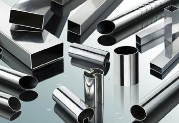 پروژه فولادهای ابزار