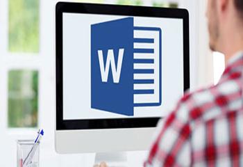 باز کردن خودکار آخرین فایل در Word
