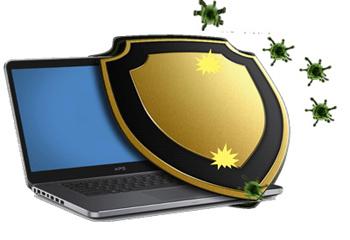 معرفی آنتی ویروس های رایگان برای سیستم عامل ویندوز