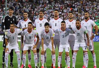 آسانترین و سختترین گروه ایران در روسیه 2018