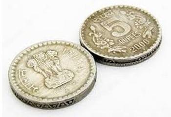 معمای المپیادی: ردیف سکه ها