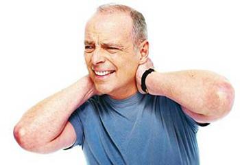 چگونه با ورزش از درد گردن بکاهیم