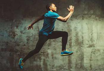 این ورزش کل بدنتان را قوی می کند!