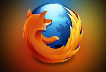 حذف پاپ آپ ها در فایرفاکس