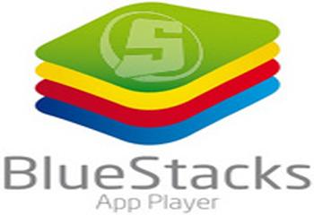 BlueStacks 3.52.66.1905 Win/Mac شبیه ساز اندروید در ویندوز