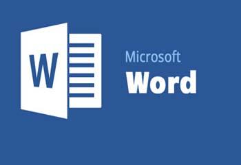 چند نکته کاربردی در مورد نرمافزار Word