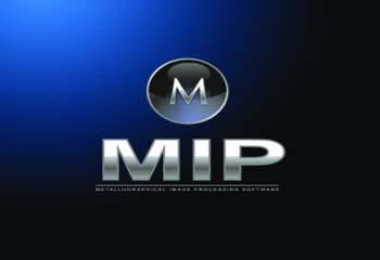 نرم افزار آنالیز تصاویر میکروسکپی MIP