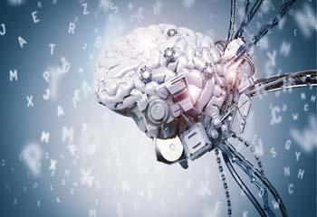 دربارۀ خطرات هوش مصنوعی چه می دانیم؟