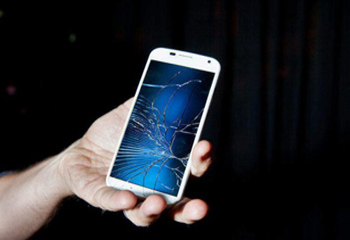 آموزش بازیابی اطلاعات گوشی اندرویدی آسیبدیده