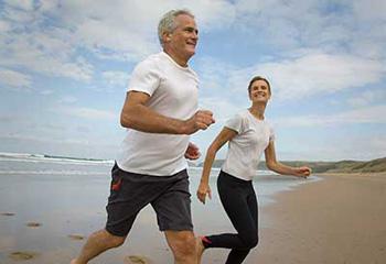 راهکار افزایش انگیزه ورزشی برای بیماران افسردگی چیست؟