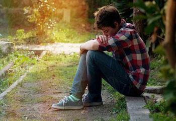 حالا که من تنها شدم قدر چشاتو میدونم