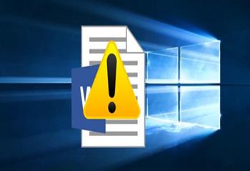 چطور فایل های خراب در ویندوز را درست کنیم