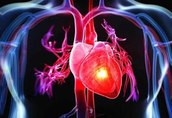 مصرف زیاد نمک آلزایمر را افزایش می دهد