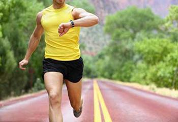 چگونه با وجود کمبود وقت ورزش کنیم