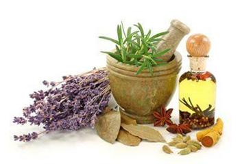 درمان معده درد با طب سنتی