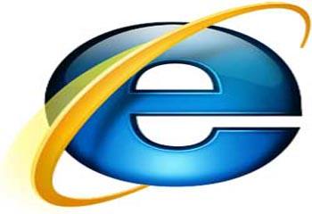نصب مجدد اینترنت اکسپلورر به سادگی