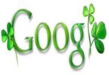چگونه کلمات سرچ شده در گوگل را حذف كنيم؟