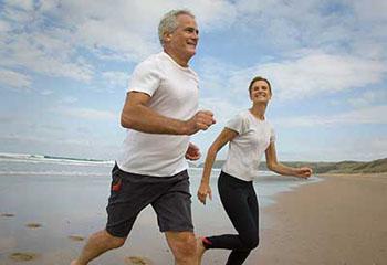 آیا ورزش به درمان افسردگی کمک میکند؟