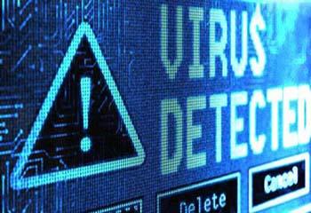 روشهای مقابله با ویروس پنهانکننده فایلها