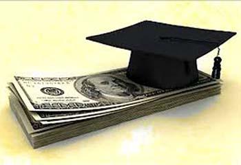 ارز دانشجویی در چه شرایطی پرداخت میشود؟ / اولین دوره پرداخت ارز دانشجویی سال 97 از فردا