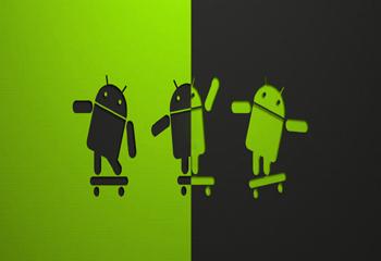 اگر گوشی یا تبلت اندرویدی دارید این ۲۰ نرم افزار را از دست ندهید