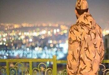 دانلود اهنگ ترکی سرباز اوغلان